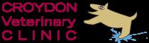 Croydon Vet Clinic –